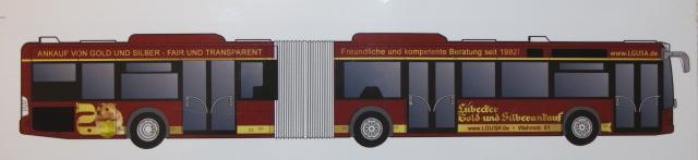 lgusa-bus