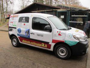 tierheimluebeckmobil-lgusa